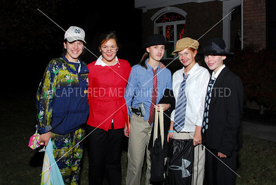 WINDSTONE - 2011 Halloween-34