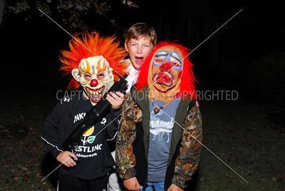 WINDSTONE - 2011 Halloween-42