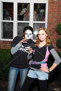 WINDSTONE - 2011 Halloween-29