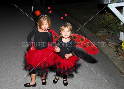 WINDSTONE - 2011 Halloween-18
