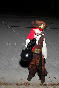 WINDSTONE - 2011 Halloween-23