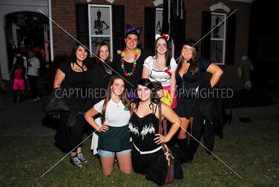 WINDSTONE - 2011 Halloween-09