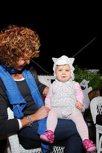 WINDSTONE - 2011 Halloween-44