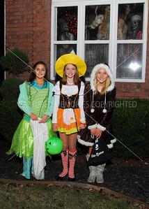 WINDSTONE - 2011 Halloween-27