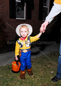 WINDSTONE - 2011 Halloween-13