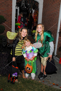 WINDSTONE - 2011 Halloween-39