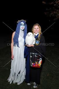 WINDSTONE - 2011 Halloween-35