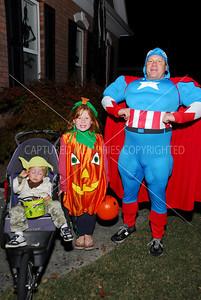 WINDSTONE - 2011 Halloween-26