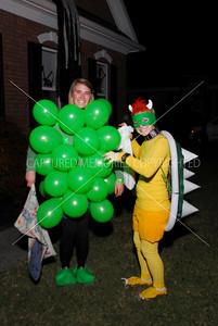 WINDSTONE - 2011 Halloween-41