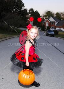 WINDSTONE - 2011 Halloween-01