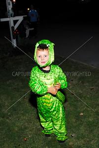 WINDSTONE - 2011 Halloween-10