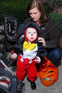 WINDSTONE - 2011 Halloween-06