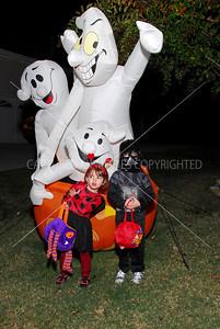 WINDSTONE - 2011 Halloween-20