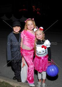 WINDSTONE - 2011 Halloween-11