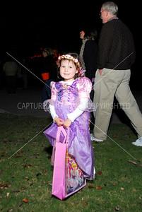 WINDSTONE - 2011 Halloween-32