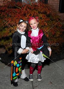 WINDSTONE - 2011 Halloween-14