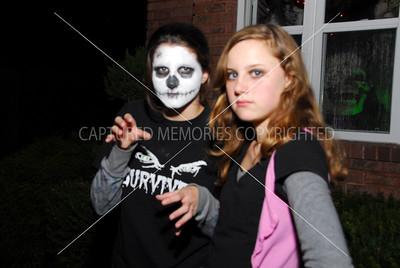 WINDSTONE - 2011 Halloween-30