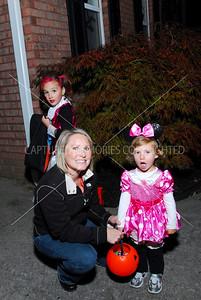 WINDSTONE - 2011 Halloween-12