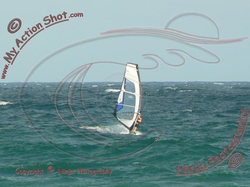 2007-12-15_P1170780