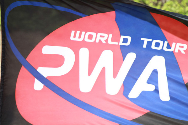 PWA , World Tour
