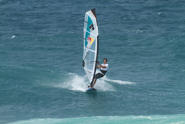 WINDSURFING NOV-2011