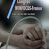 L'affiche Officielle du Congrès WINFOCUS-France 2016