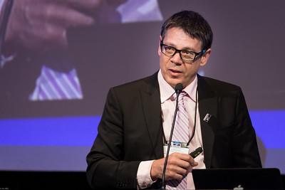 José Pazelli - President of Winfocus Brazil