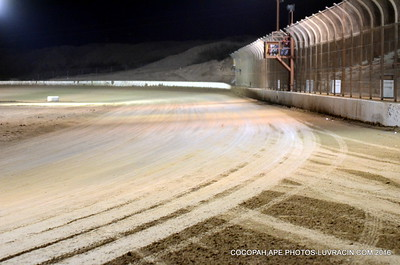 WINTER-HEAT-COCOPAH-SPEEDWAY-ACTION-SAT-01-09-16