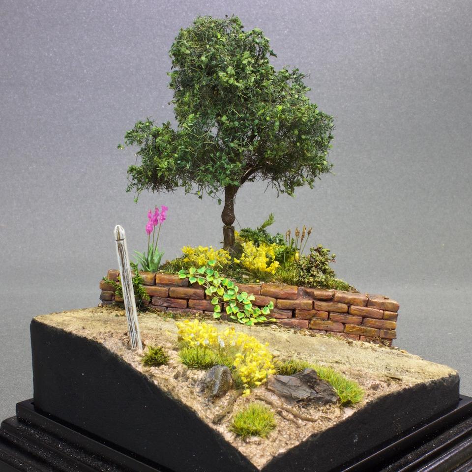 Tree%2012-X2.jpg