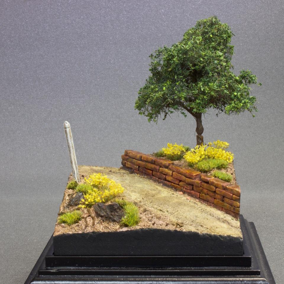 Tree%2007-X2.jpg