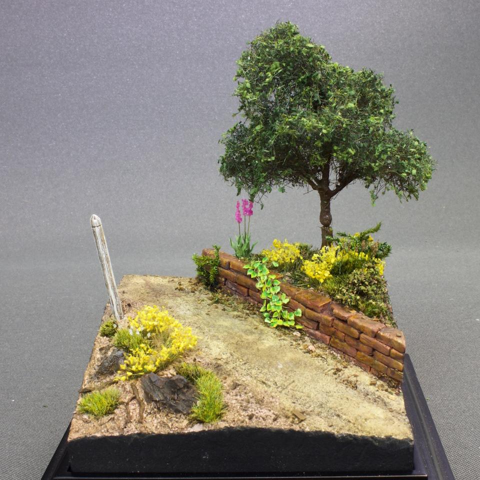 Tree%2013-X2.jpg