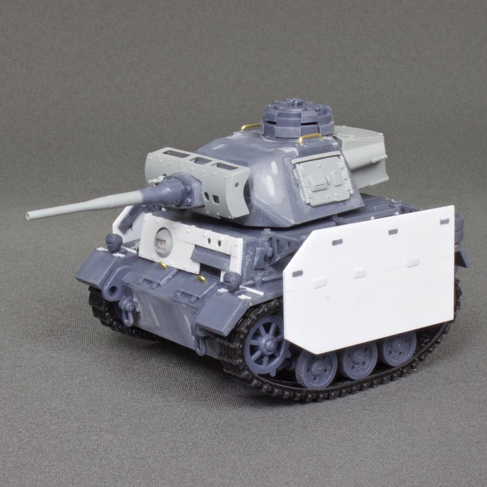Panzer%20III%2007-X2.jpg