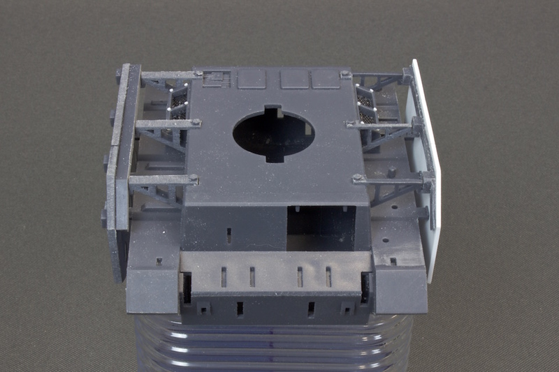 Panzer%20III%2002-L.jpg