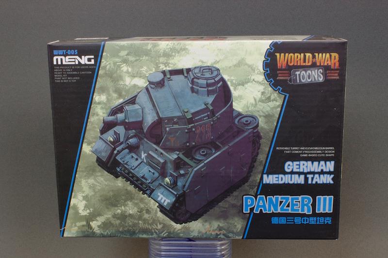 Panzer%20III%2001-L.jpg
