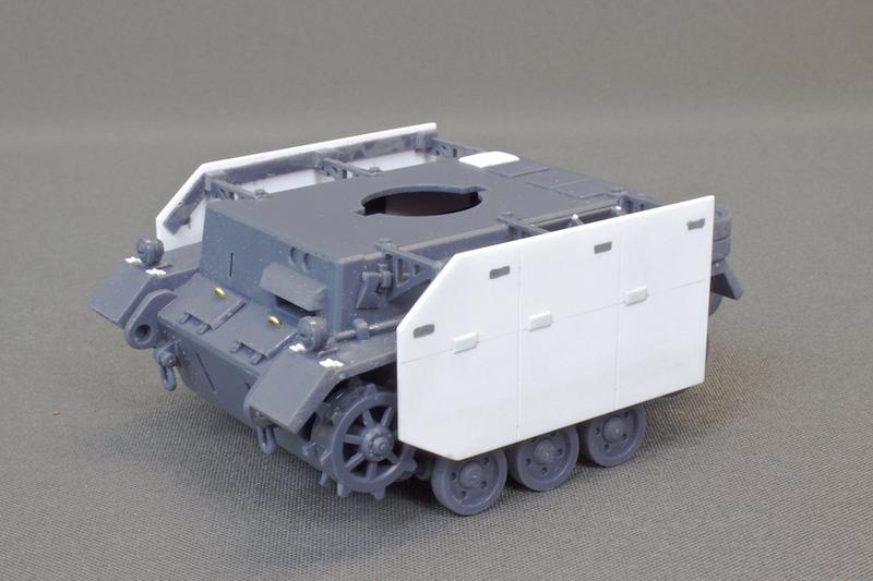 Panzer%20III%2005-L.jpg