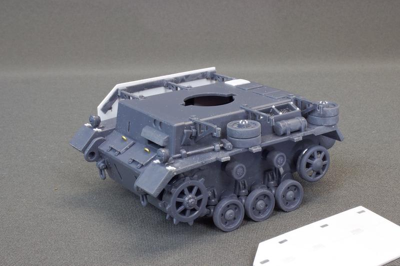 Panzer%20III%2006-L.jpg