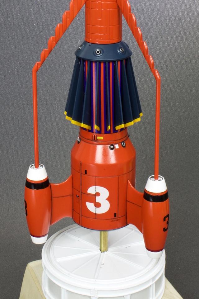 Thunderbird%203%2012-X2.jpg