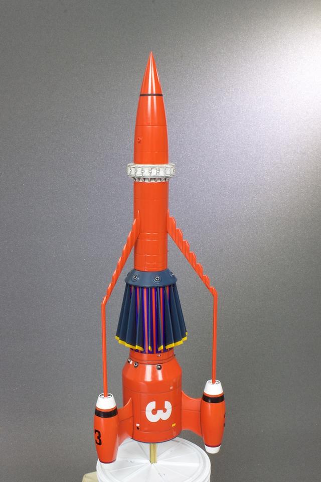 Thunderbird%203%2011-X2.jpg