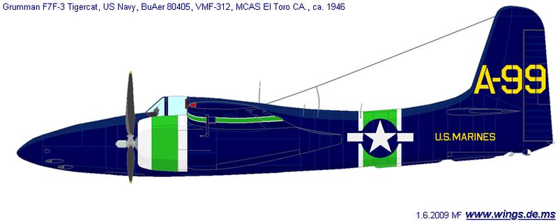 VMF-312-03-L.png