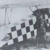 640px-Hippert_Fokker