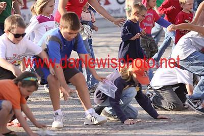 IMG0006_070909_copyright_danlewisphoto net