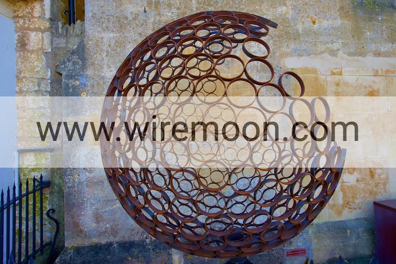 Spheres, Broadway Luxury, Broadway, Worcestershire