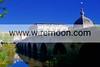 Bradford-on-Avon, Wiltshire