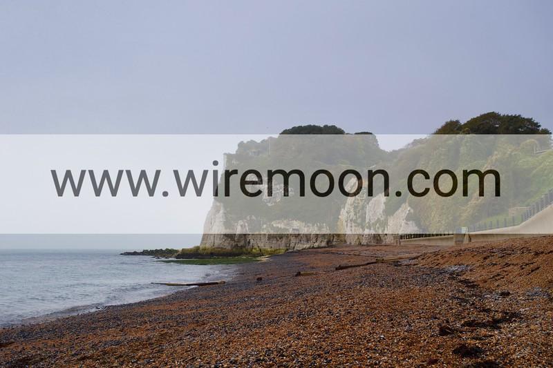 St. Margaret's Bay, Kent