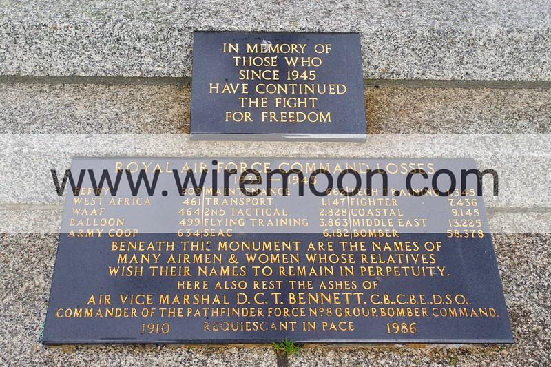 Plymouth, Devon