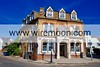 Whitstable, Kent