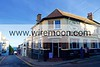 Broadstairs, Kent