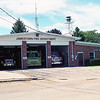 JAMESTOWN FD - KIELER  STATION