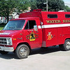 EDGERTON  RESCUE 74  GMC - STAHL