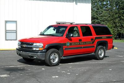 SHARON FD  CAR 4070